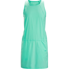 Arc'teryx Contenta Jurk Dames, illucinate